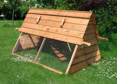 Broughton Ark