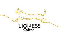 lioness7_5.jpg