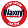 Get Waxoyl corrosion protection at Extra Care Auto Repair in Manchester, Hooksett & Berlin New Hampshire