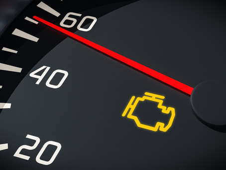 5 Common Car Maintenance Mistakes and How to Avoid Them