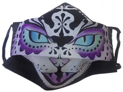 Masque 3 plis chat png.png