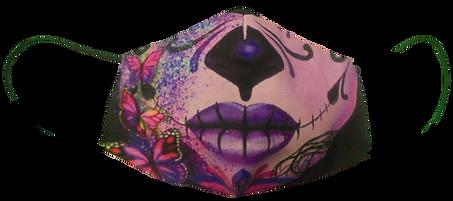 Masque enveloppant 2).png