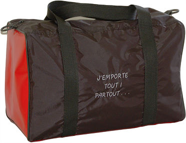 sac de sport j'emporte tout.jpg