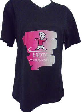 T shirt ERDTA.png