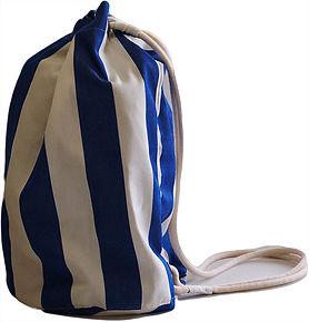 sac marin.jpg