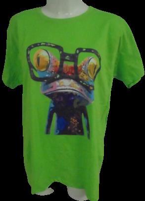 t shirt vert png.png