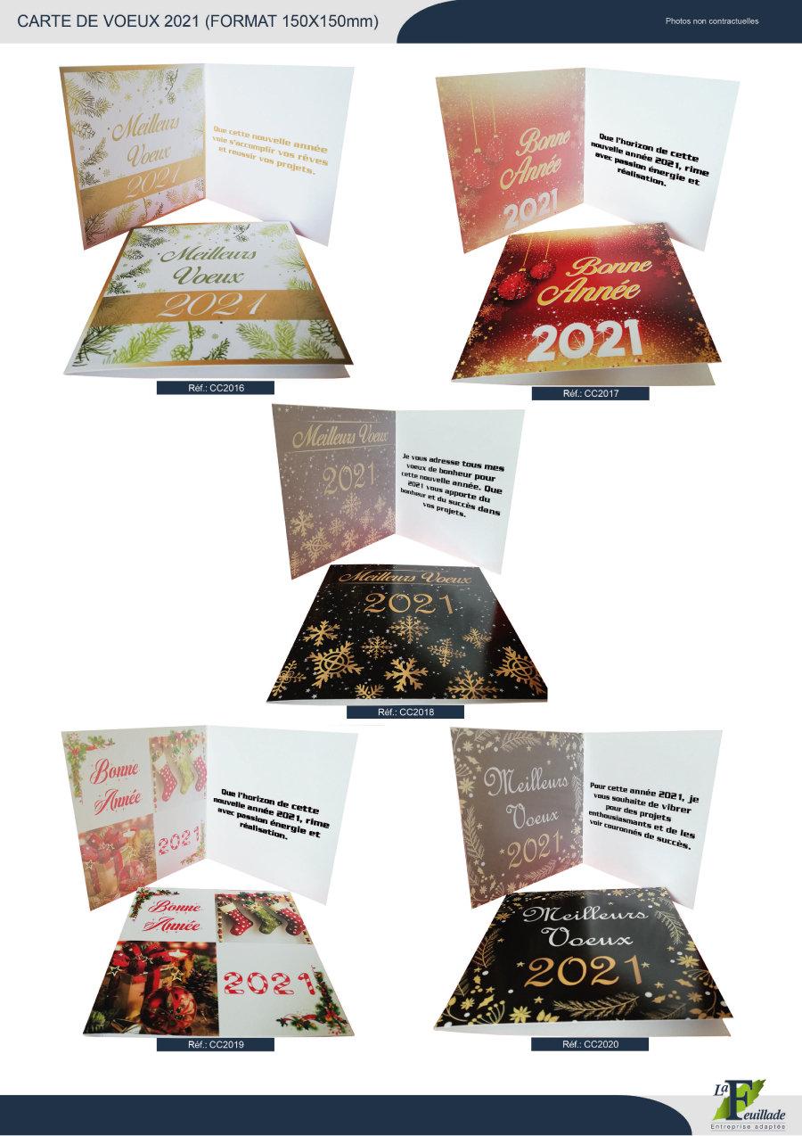 Catalogue-Carte-de-Voeux-2021-La-Feuilla