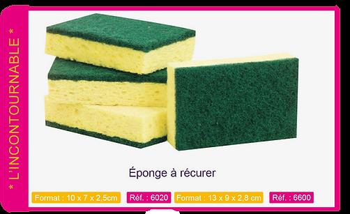 ERDTA-catalogue-113.png