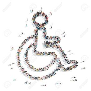 Les chiffres clés sur l'évolution de l'emploi des personnes handicapées