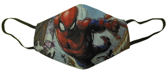 MASQUE SPIDERMANpng.png