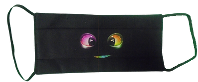 Masque 3 plis fantaisie ipng.png