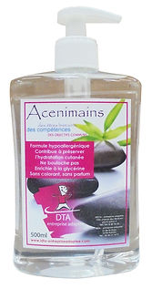 Ref acenimain 500.jpg