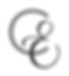 Stamp-Logo_edited.png