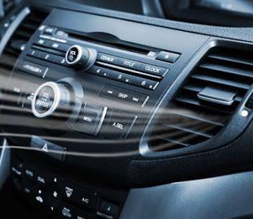 Ar-Condicionado: Aprenda a utilizar