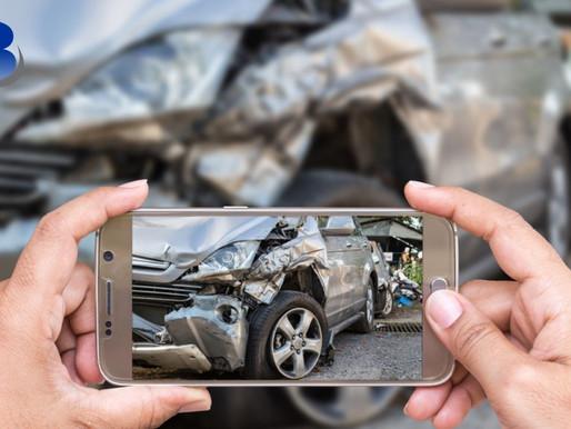 Perito Automotivo - Avaliação Pericial para Automóveis