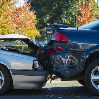 Perito Automotivo - Classificação de Danos em Automóveis