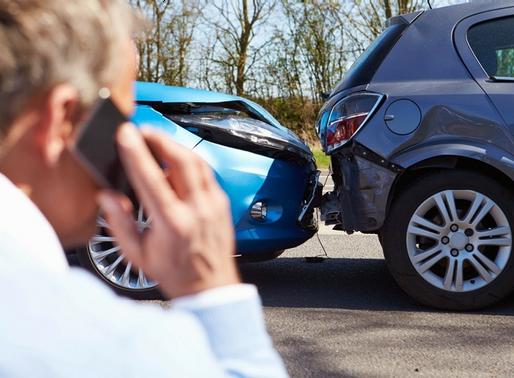 Entenda a importância de contratar um Engenheiro Perito Automotivo