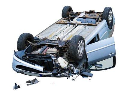 Você sabe como funciona e o que acontece no processo de reparação do seu veículo?