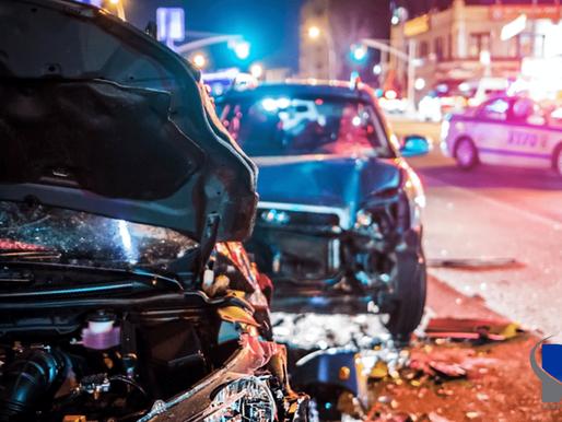 Perito Automotivo - Assistência Técnica Judicial para Veículos Sinistrados