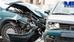 Perito Automotivo - Assistência Técnica e Perícias Judiciais Veiculares