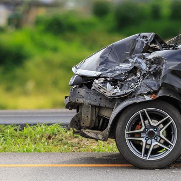 Desbloqueio de veículos - Laudo de Recuperabilidade