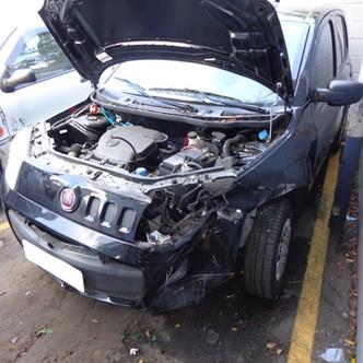 Sofreu um acidente e está em dúvida sobre a possibilidade de recuperação de seu veículo? Saiba como