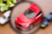 pericia_automotiva.png