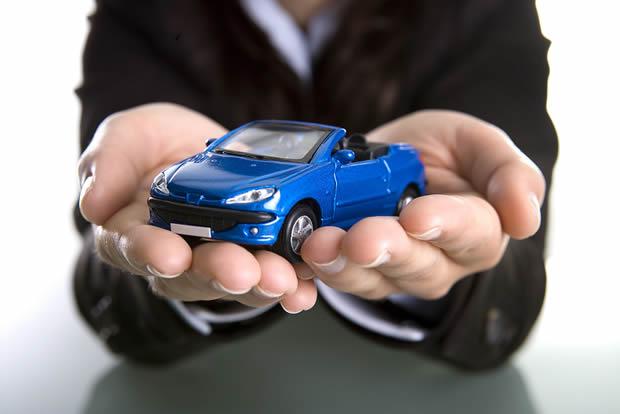 busca-e-apreensão-de-carros