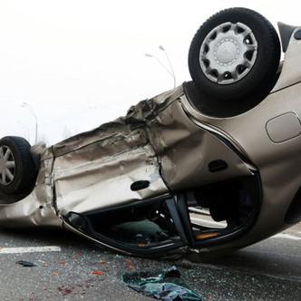 Perito Automotivo - Laudo de Recuperabilidade Assinado por Engenheiro ART
