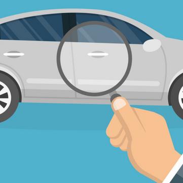O que são Assistências Técnicas Judiciais para veículos?