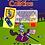 Thumbnail: Knights and Castles Activity Pack B + Stars Motivation Kit