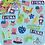 Thumbnail: USA Activity Pack