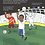 Thumbnail: Football - Colouring Book & Finger Puppet Pack