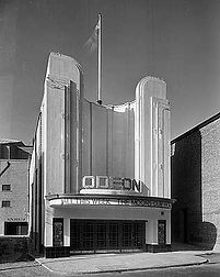 Bromley Odeon.jpg