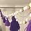 Thumbnail: Boho-Ho Festive Garland