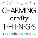 Charming Crafty Things logo.jpg