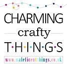 Charming Crafty Things logo.jpg