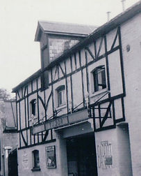 Westerham Tudor.JPG