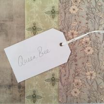 Papers queen bee.jpg