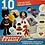 Thumbnail: Amigurumi Batman