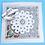 Thumbnail: Fabric Doodle Art