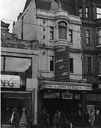 Croydon Odeon.jpg