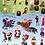 Thumbnail: Vikings Activity Pack