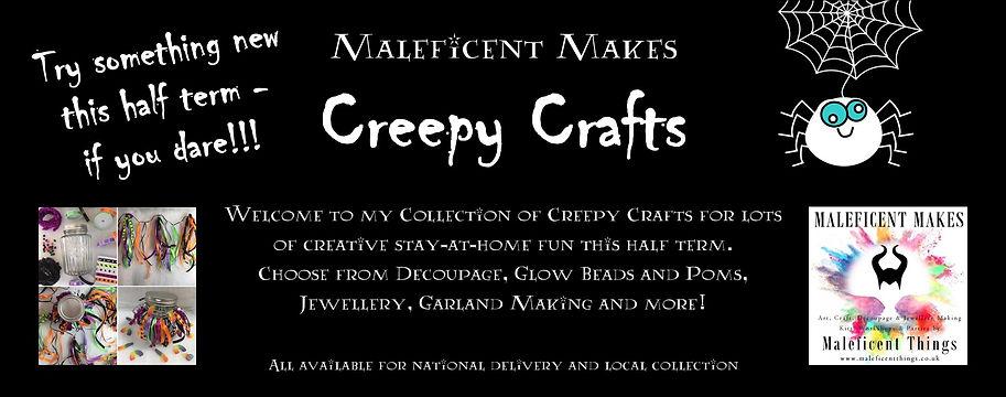 Creepy Crafts wix shop page.jpg