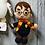 Thumbnail: Amigurumi Harry Potter
