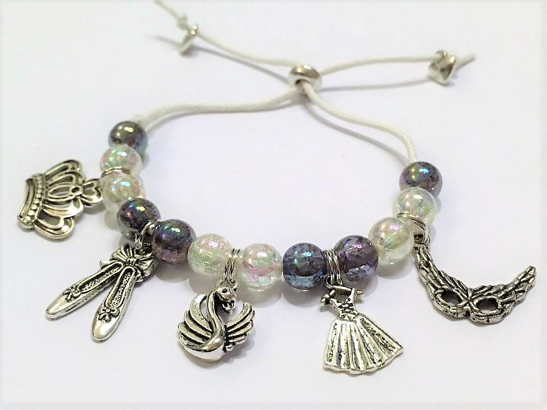 Odette bracelet 3