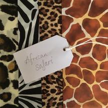 Papers African safari.jpg