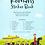 Thumbnail: Romans Activity Pack