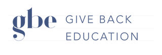 GBE_logo_lockup_blue-01.png
