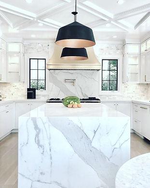 casa granite .jpg